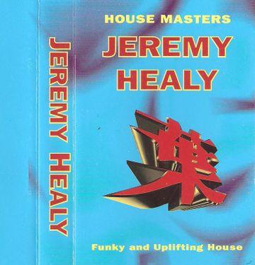 (1996.xx.xx) Jeremy Healy - House Masters -Light Blue-.jpg
