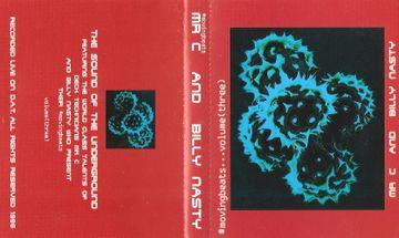 (1996.xx.xx) Moving Beats Volume 3 Mr C & Billy Nasty.jpg