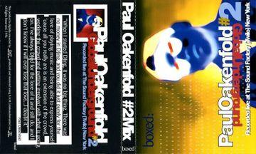 1996 - Paul Oakenfold @ Twilo, NYC - Global Underground '96 Mix 2, Boxed96.jpg