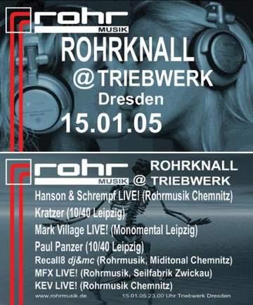 2005-01-15 - Rohrknall @ Triebwerk, Dresden.jpg