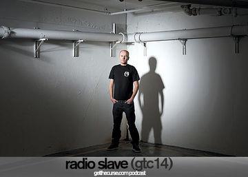 2007-12-14 - Radio Slave @ Panik Party, Get The Curse (gtc14).jpg