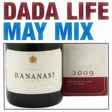 2009-05-27 - Dada Life - May Promo Mix.jpg