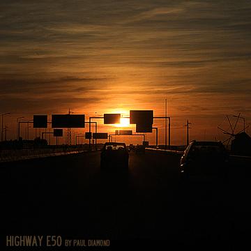 2010-05-27 - Paul Diamond - Highway E50 (Promo Mix).png