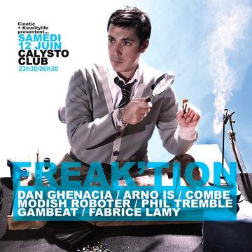 2010-06-12 - Freaktion, Calysto.jpg