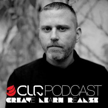 2010-11-01 - Function - CLR Podcast 088.jpg