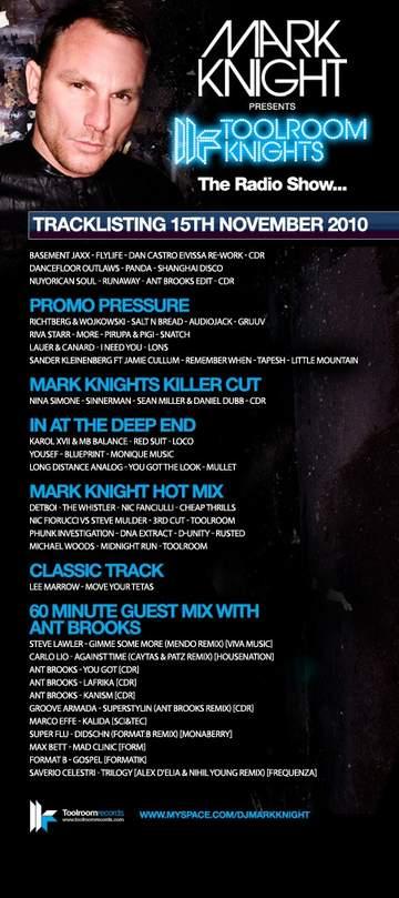 2010-11-15 - Mark Knight, Ant Brooks - Toolroom Knights.jpg