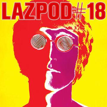 2010-11-25 - Damian Lazarus - Lazpod 18.jpg