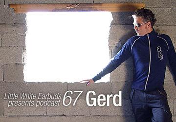 2010-11-29 - Gerd - LWE Podcast 67.jpg