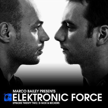 2011-04-28 - D-Nox & Beckers - Elektronic Force Podcast 022.jpg