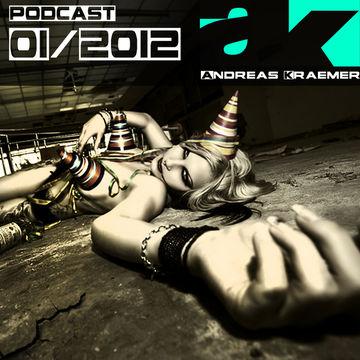 2012-01-04 - Andreas Krämer - Construct Rhythm Podcast 06.jpg