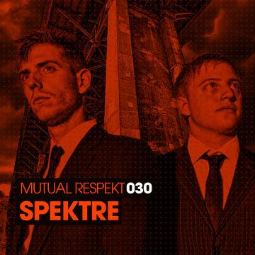 2012-02-17 - Spektre - Mutual Respekt 030.jpg