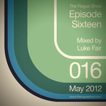 2012-05-18 - Luke Fair - The Rogue Show 016.jpg