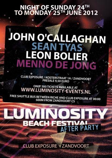 2012-06-25 - Luminosity Beach Festival - Afterparty, Club Exposure.jpg