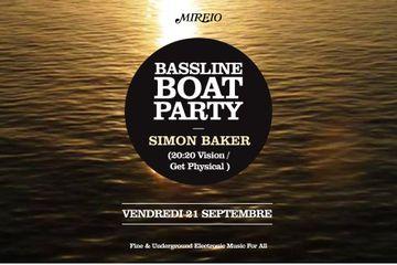 2012-09-21 - Bassline Boat Party 4.jpg