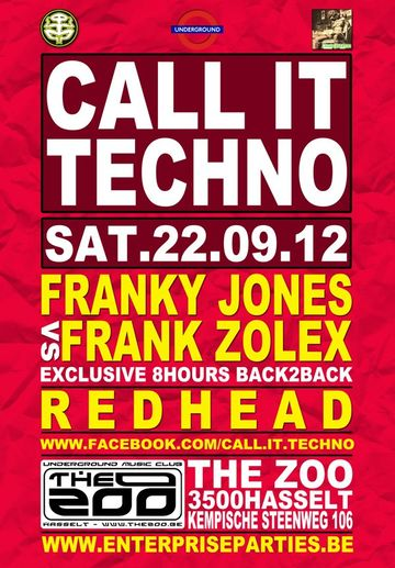 2012-09-22 - Call It Techno, The Zoo.jpg