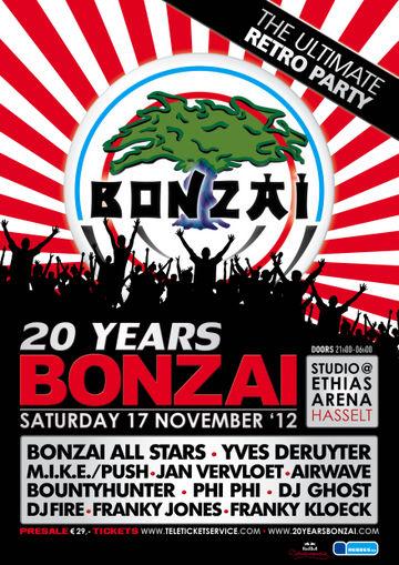 2012-11-17 - 20 Years Bonzai, Ethias Arena.jpg