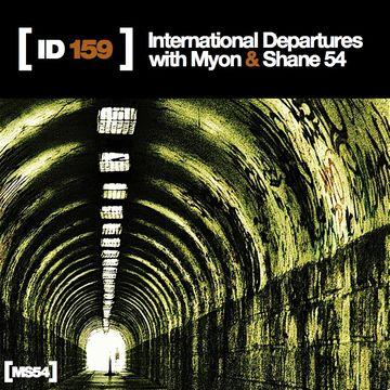 2012-12-11 - Myon & Shane 54 - International Departures 159.jpg