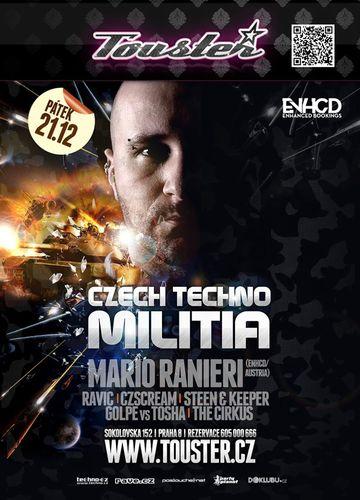 2012-12-21 - Mario Ranieri @ Czech Techno Militia, Touster.jpg