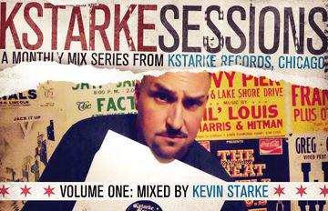 2013-01-11 - Kevin Starke - Kstarke Sessions Volume 001.jpg