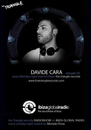 2013-01-28 - Davide Cara - Stargate 03, Ibiza Global Radio.jpg