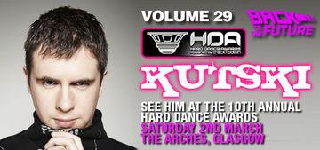 2013-02-16 - Kutski - BTTF Podcast Vol.29.jpg