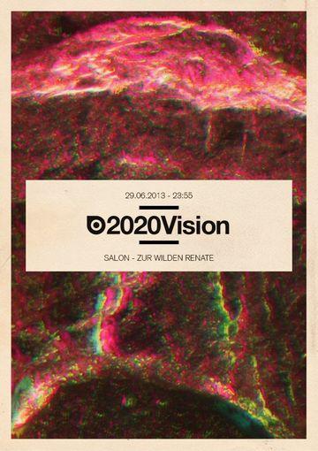 2013-06-29 - 2020 Vision, Salon Zur Wilden Renate.jpg