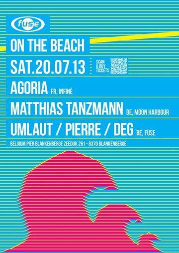 2013-07-20 - Fuse On The Beach, Pier Blankenberge.jpg