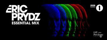 2013-08-04 - Eric Prydz - Essential Mix.jpg