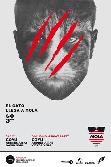2013-08-17 - Mola Club.png