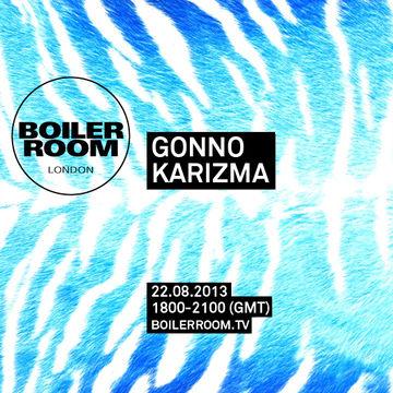 2013-08-22 - Boiler Room London.jpg