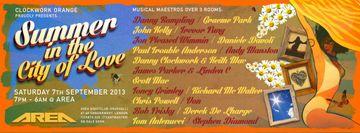 2013-09-07 - Clockwork Orange Presents Summer In The City Of Love, Area.jpg
