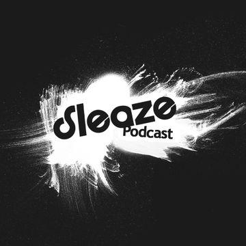 2013-10-07 - Bas Mooy - Sleaze Podcast 036.jpg