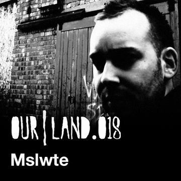 2013-11-26 - Mslwte - OurLand.018.jpg