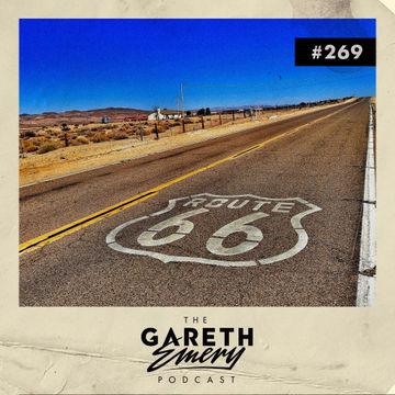 2014-01-20 - Gareth Emery - The Gareth Emery Podcast 269.jpg
