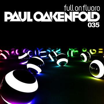2014-03-26 - Paul Oakenfold - Full On Fluoro 035.jpg