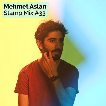 2014-06-26 - Mehmet Aslan - Stamp Mix 33.jpg