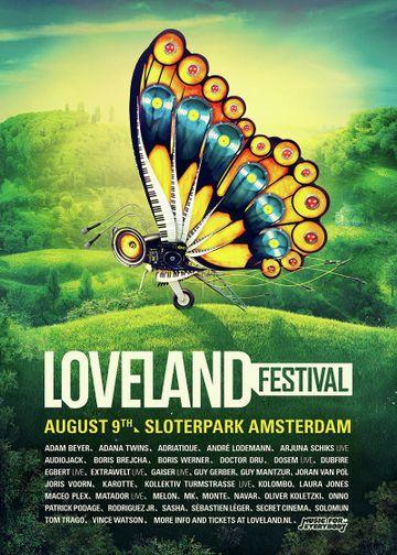 2014-08-09 - Loveland Festival, Sloterpark.jpg