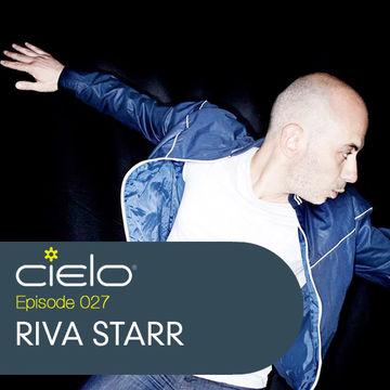 2014-10-21 - Riva Starr - Cielo Podcast 027.jpg