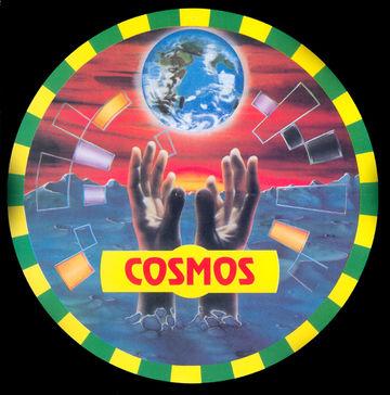cosmos recto.jpg