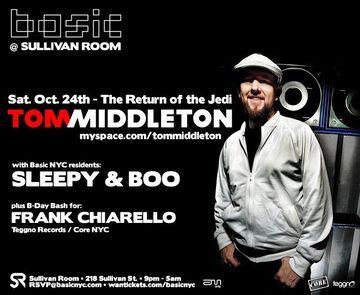 2009-10-24 - Sullivan Room, NYC.jpg