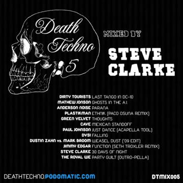 2010-05-25 - Steve Clarke - Death Techno 005.png