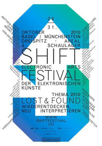 2010-10 - Shift Festival.jpg