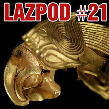 2011-05-23 - Damian Lazarus - Lazpod 21.jpg