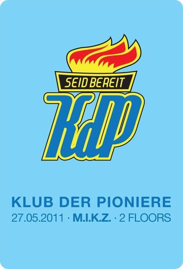 2011-05-27 - Klub Der Pioniere, M.I.K.Z. -1.jpg