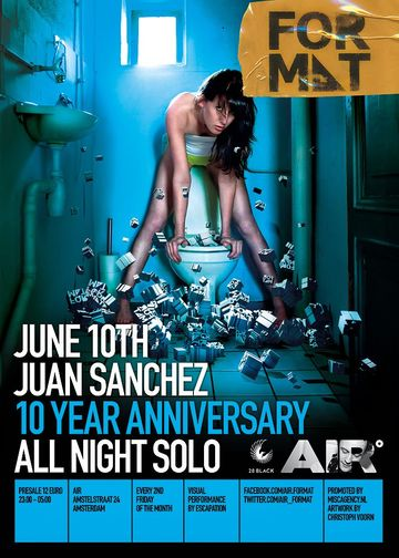 2011-06-10 - 10 Years Format - All Night Solo, Air.jpg