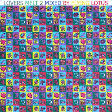 2011-07-04 - Flying Lotus - Lovers Melt 2.jpg