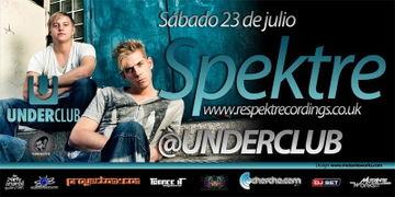 2011-07-23 - Spektre @ Underclub.jpg