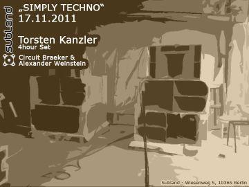 2011-11-17 - Simply Techno, Subland.jpg
