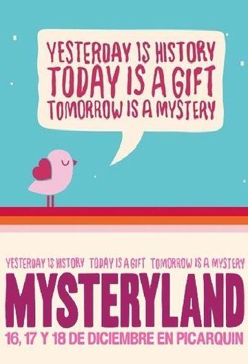 2011-12-1X- Mysteryland, Chile.jpg