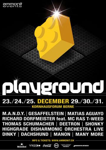 2011-12 - Playground, Kornhausforum.png